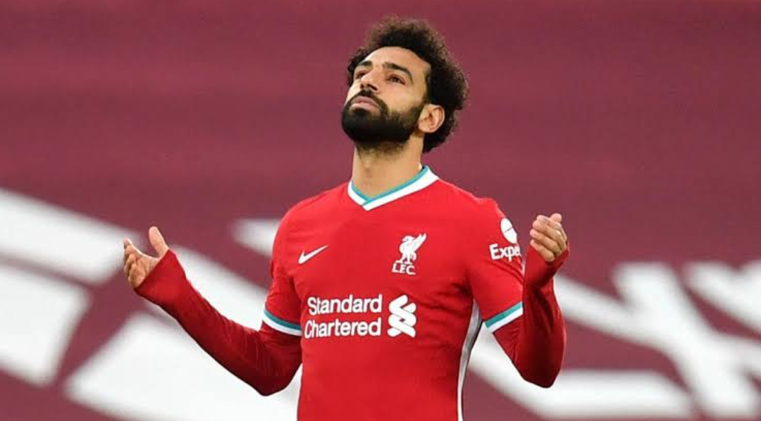 How Salah reduced hate crimes and anti-Muslim comments in the Merseyside since he began playing for Liverpool